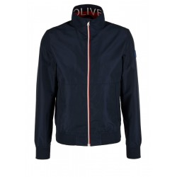 Jacket by s.Oliver Red Label