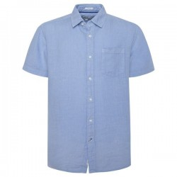 Short sleeve shirt by Pepe Jeans London