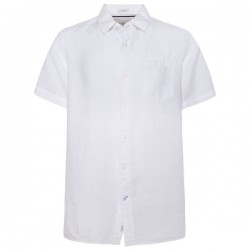 Chemise à manches courtes by Pepe Jeans London