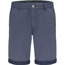 Cotton shorts by Fynch Hatton