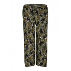 Trousers by comma CI