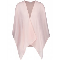 Large cape by Gerry Weber Collection