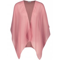 Cape by Gerry Weber Collection
