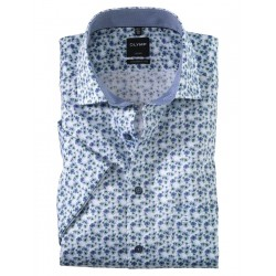 Modern Fit: chemise by Olymp