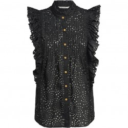 Blouse by Summum Women