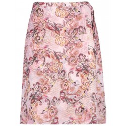 Floral print skirt by Gerry Weber Collection