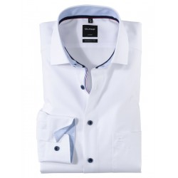 Modren Fit: chemise by Olymp