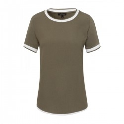 Feminines Shirt by More & More
