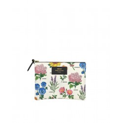Cosmetic bag BOTANIC by WOUF