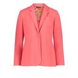 Klassischer Blazer by Betty Barclay