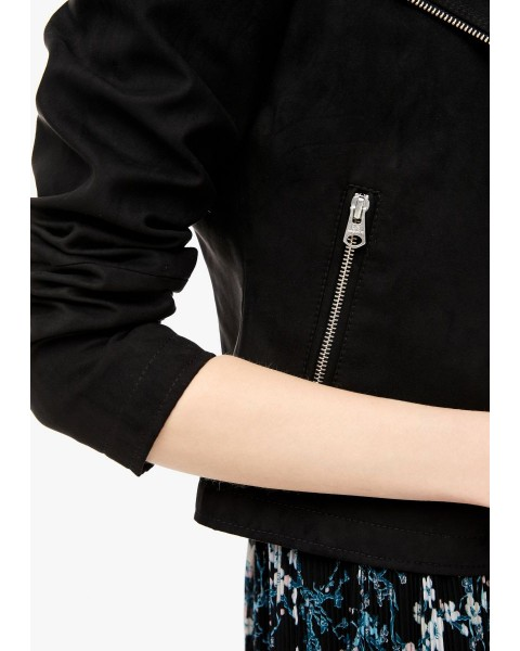 Veste by Q/S designed by
