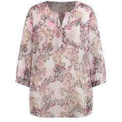 Bluse mit integriertem Top by Gerry Weber Collection
