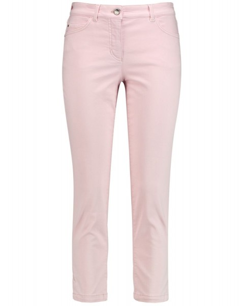 Jean raccourci by Gerry Weber Collection