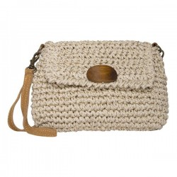 Schultertasche by Pepe Jeans London