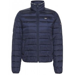 Steppjacke by Tommy Jeans