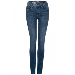 Denim York with push-up by Street One