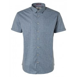 Chemise by No Excess