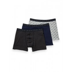 Boxershorts by Scotch & Soda