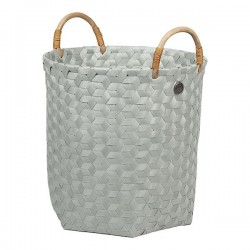 Basket DIMENSIONAL (Size M - Ø30x30cm) by Handed by
