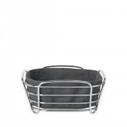 Bread basket DELARA by Blomus