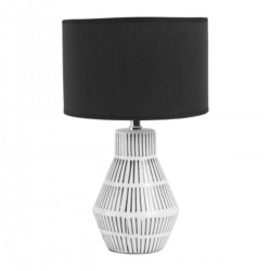 Lamp base with lampshade (Ø20x33cm) by SEMA Design