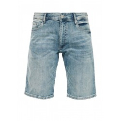 Jeansshorts by Q/S designed by