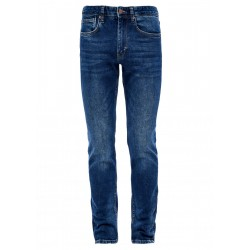 Jean by s.Oliver Red Label
