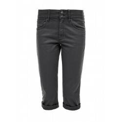 Pantalon by Q/S designed by