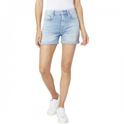 Shorts by Pepe Jeans London