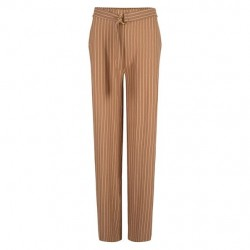 Trousers by Esqualo