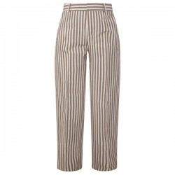 Trousers by Pepe Jeans London