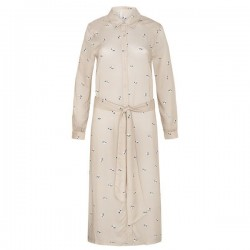 Robe by Pepe Jeans London