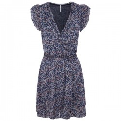 Kleid by Pepe Jeans London
