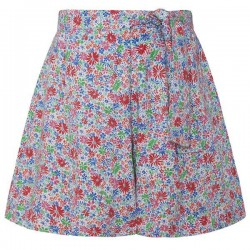 Trouser-skirt by Pepe Jeans London