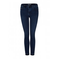 Ankle Jeans by comma CI
