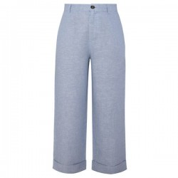 Pantalon by Pepe Jeans London
