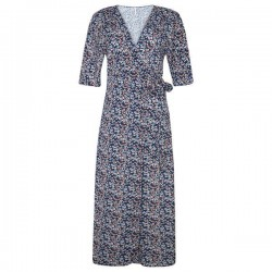 Overall mit Blumenmuster by Pepe Jeans London