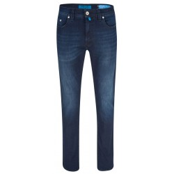 Jeans Lyon Futureflex by Pierre Cardin