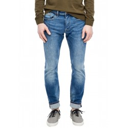 Skinny Fit : jean Skinny leg by s.Oliver Red Label