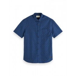 Chemise by Scotch & Soda