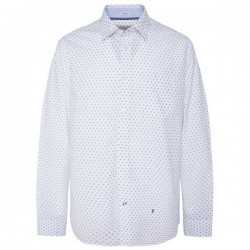 Chemise by Pepe Jeans London
