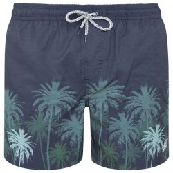 Swimming trunks by Pepe Jeans London