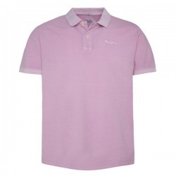 Polo by Pepe Jeans London