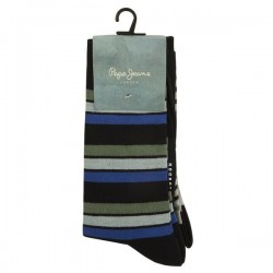 Chaussettes by Pepe Jeans London