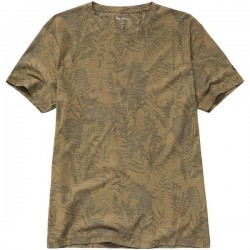 T-Shirt by Pepe Jeans London