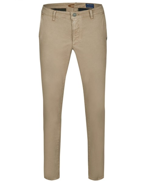 Chino by Camel