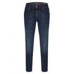 Jeans - MADISON by Camel