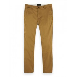 Chinos by Scotch & Soda