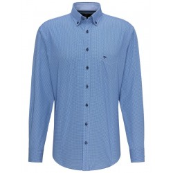 Chemise by Fynch Hatton