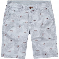 Short by Pepe Jeans London